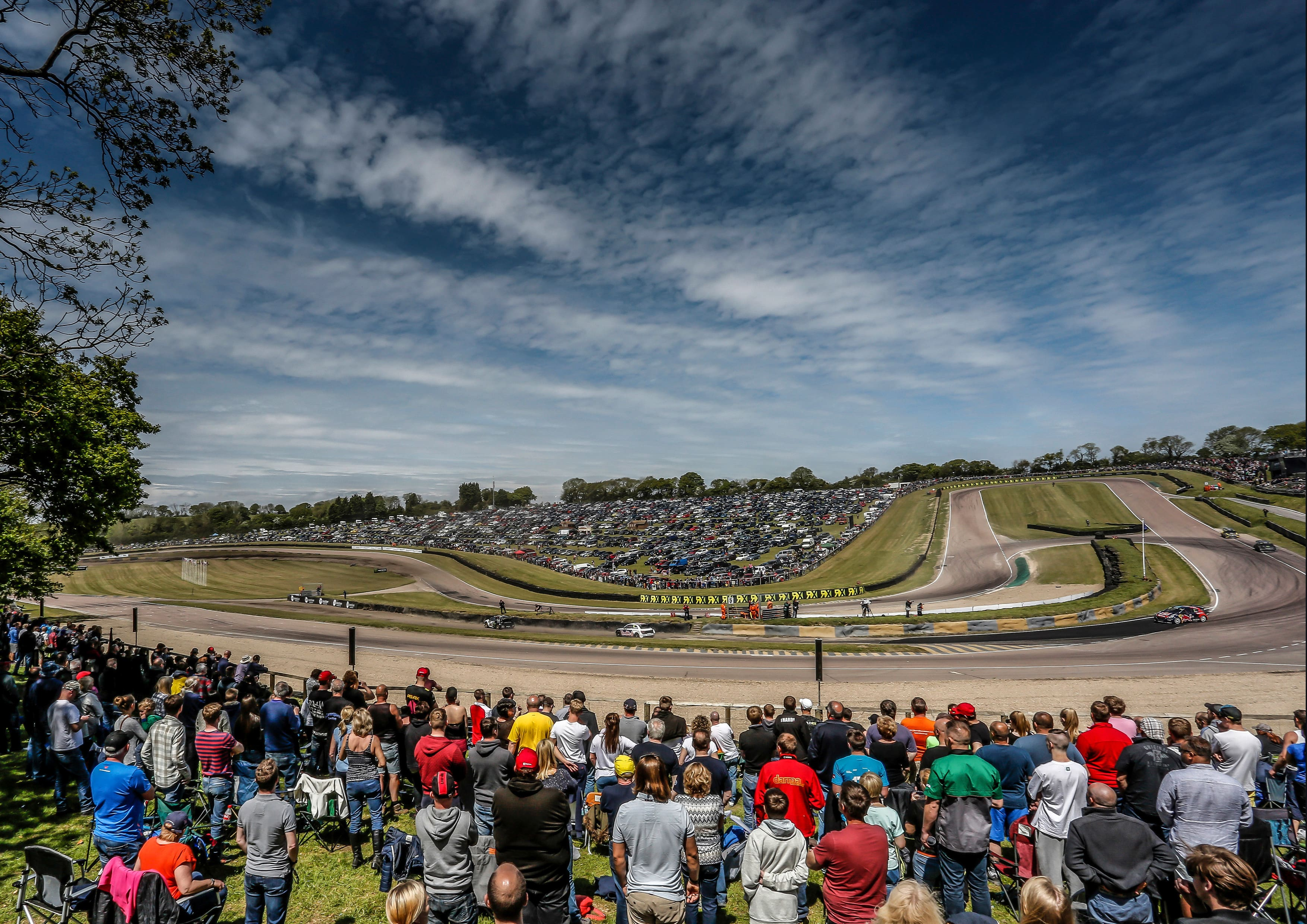 World-RX-Lydden-Hill.jpg